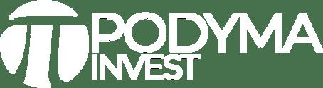 podyma_invest_v_1_header_logo-min