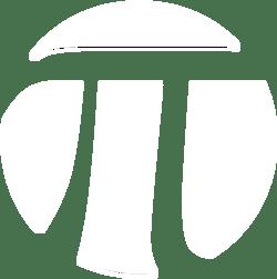 podyma_invest_v_1_sticky_header_logo-min